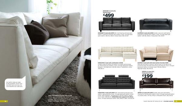 Page 32 Of Ikea Catalogue 2012