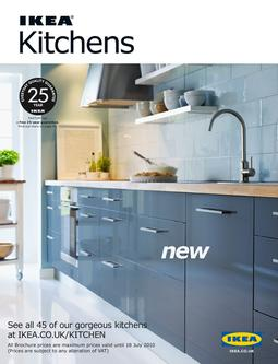 ikea kitchen catalogue on catalogue ikea uk kitchens 2010
