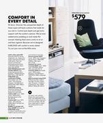 Catalogue Ikea 2006 Pdf
