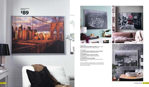 page 24 of ikea east catalogue 2012. Black Bedroom Furniture Sets. Home Design Ideas
