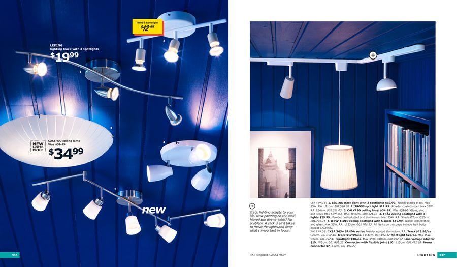 2011 Ikea Catalog page 171 of ikea catalogue 2011