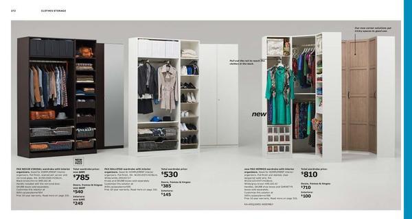 ikea catalogue 2013 interior design ideas. Black Bedroom Furniture Sets. Home Design Ideas