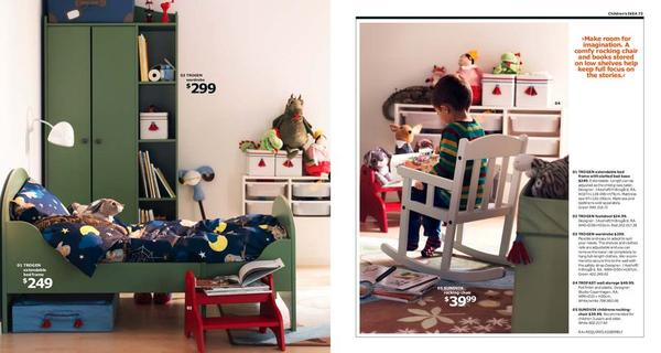 Page 37 Of Ikea Catalogue English 2014