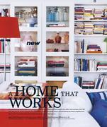 Ikea Catalogue 2009 By Ikea Singapore