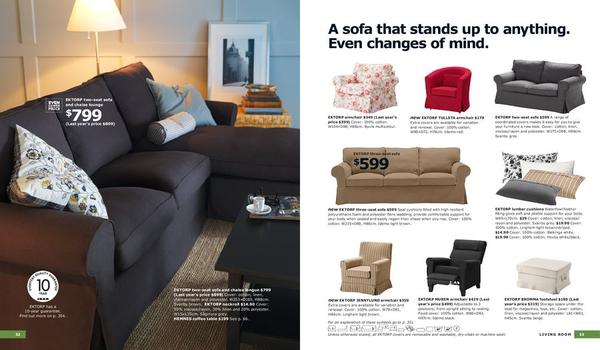 Page 27 Of Ikea Catalogue 2011