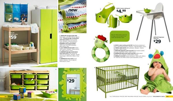 Page 115 Of Ikea Catalogue 2012