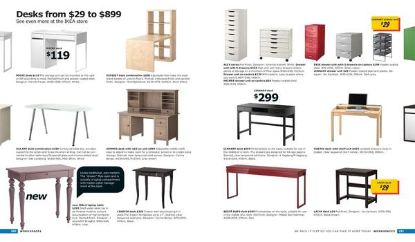 Page 126 Of Ikea Catalogue 2012