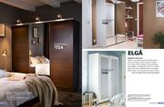 elga engan fenstad in wardrobes 2012 by ikea singapore. Black Bedroom Furniture Sets. Home Design Ideas