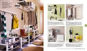 Bissa hall unit in ikea catalogue 2010 by ikea hong kong for Ikea 2010 catalog pdf