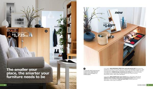 Page 19 Of Ikea Catalogue 2011