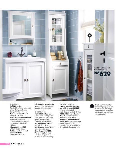Page 266 Of Ikea Catalogue 2009