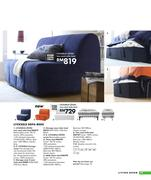 ikea plastic boxes in ikea catalogue 2009 by ikea malaysia. Black Bedroom Furniture Sets. Home Design Ideas