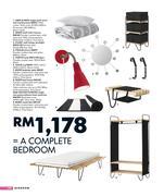 Sultan Mattresses In Ikea Catalogue 2009 By Ikea Malaysia