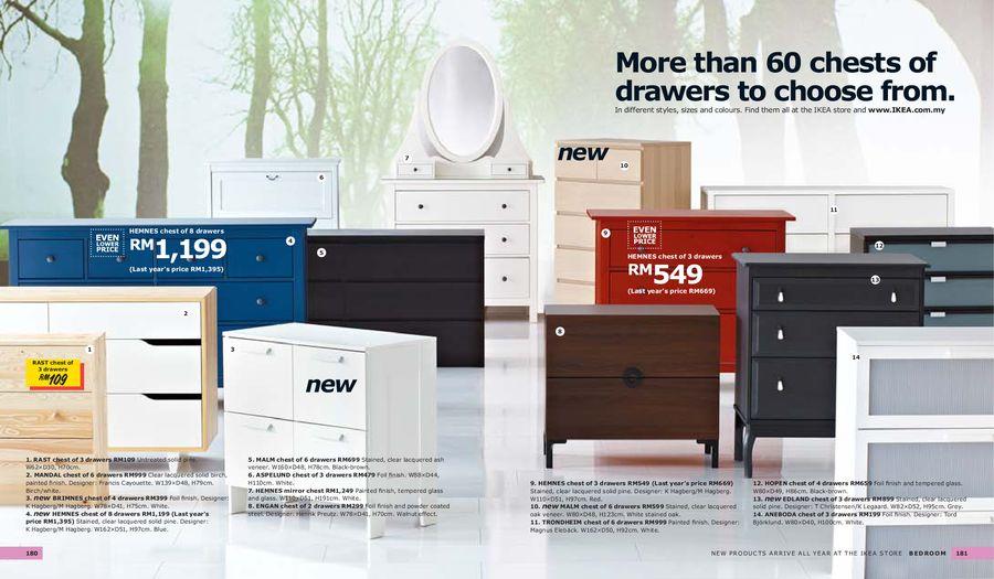 Page 90 Of Ikea Catalogue 2011