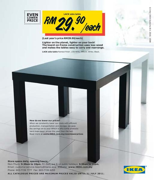 Ikea Catalog Download Pdf 2011