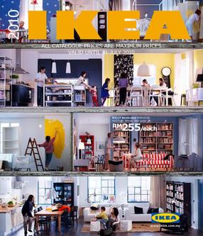 bed frame ikea malaysia bed frame manufacturers