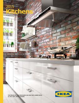 ikea kitchen cabinets with price in 2015 kitchensikea malaysia