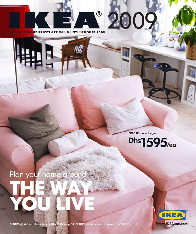 Ikea Uae Catalogue Home Design