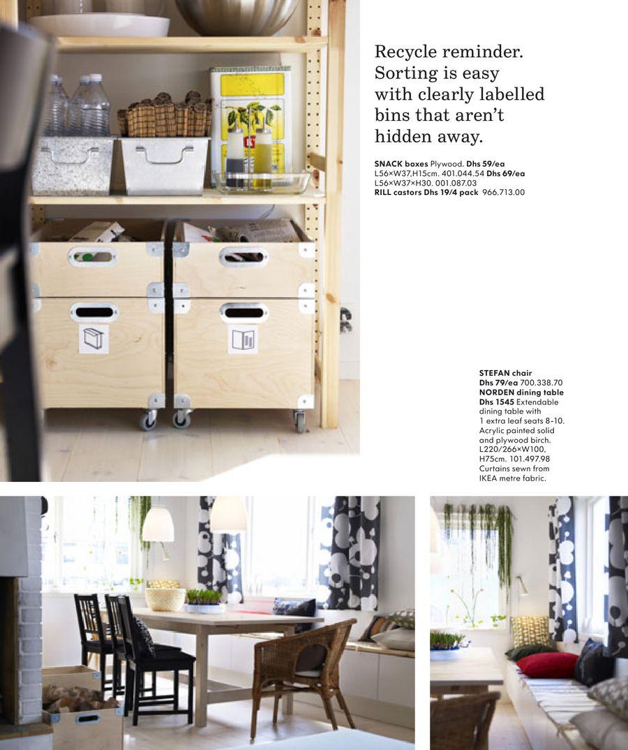 Ikea Catalogue 2009 page 338 of ikea catalogue 2009