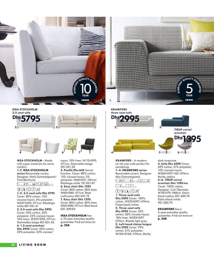 Ikea Catalogue 2009 page 62 of ikea catalogue 2009