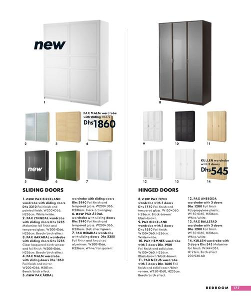 Page 177 Of Ikea Catalogue 2009