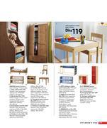 Trofast Storage In Ikea Catalogue 2009 By Ikea United Arab