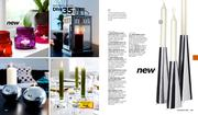 Dhs 39 In Ikea Catalogue 2010 By Ikea United Arab Emirates