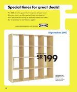 Ikea 2007 Catalogue Pdf Download