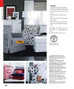 ikea ektorp covers in ikea catalogue 2008 by ikea saudi arabia. Black Bedroom Furniture Sets. Home Design Ideas