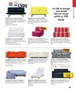 ikea bed 2008 in ikea catalogue 2008 by ikea saudi arabia. Black Bedroom Furniture Sets. Home Design Ideas
