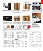 sr 50 in ikea catalogue 2008 by ikea saudi arabia. Black Bedroom Furniture Sets. Home Design Ideas
