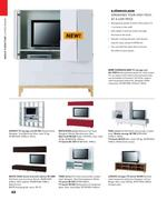 tv bench ikea in ikea catalogue 2008 by ikea saudi arabia. Black Bedroom Furniture Sets. Home Design Ideas