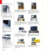 ikea bench 2 drawers in ikea catalogue 2008 by ikea saudi arabia. Black Bedroom Furniture Sets. Home Design Ideas
