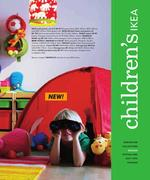 ikea childrens beds in ikea catalogue 2008 by ikea saudi arabia. Black Bedroom Furniture Sets. Home Design Ideas