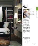 meldal in ikea catalogue 2008 by ikea saudi arabia. Black Bedroom Furniture Sets. Home Design Ideas