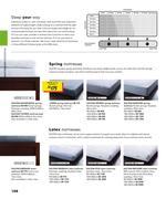 ikea polyester cushions in ikea catalogue 2008 by ikea saudi arabia. Black Bedroom Furniture Sets. Home Design Ideas
