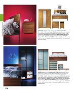 ikea bed frame hopen in ikea catalogue 2008 by ikea saudi arabia. Black Bedroom Furniture Sets. Home Design Ideas