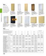 ikea malm in ikea catalogue 2008 by ikea saudi arabia. Black Bedroom Furniture Sets. Home Design Ideas