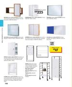 ikea molger in ikea catalogue 2008 by ikea saudi arabia. Black Bedroom Furniture Sets. Home Design Ideas