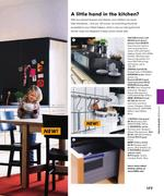 ikea rationell in ikea catalogue 2008 by ikea saudi arabia. Black Bedroom Furniture Sets. Home Design Ideas