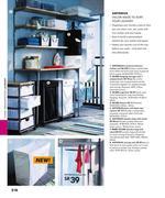 ikea coat rack in ikea catalogue 2008 by ikea saudi arabia. Black Bedroom Furniture Sets. Home Design Ideas