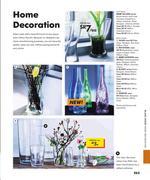 ikea vase design emma dafnas in ikea catalogue 2008 by ikea saudi arabia. Black Bedroom Furniture Sets. Home Design Ideas