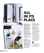 ikea mirror for dressing table in ikea catalogue 2009 by ikea saudi arabia. Black Bedroom Furniture Sets. Home Design Ideas