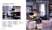Ikea folding tables in ikea catalogue 2010 by ikea saudi for Ikea 2010 catalog pdf