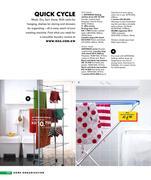 Ikea catalogue 2009 by ikea kuwait for Ikea gosa oreiller raps