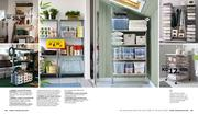 Ikea antonius in ikea catalogue 2010 by ikea kuwait for Ikea 2010 catalog pdf
