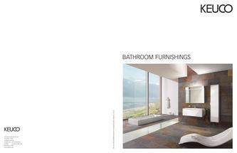 Bathroom Furnishings 2012 (Export)