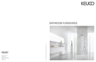 Bathroom Furnishings 2012