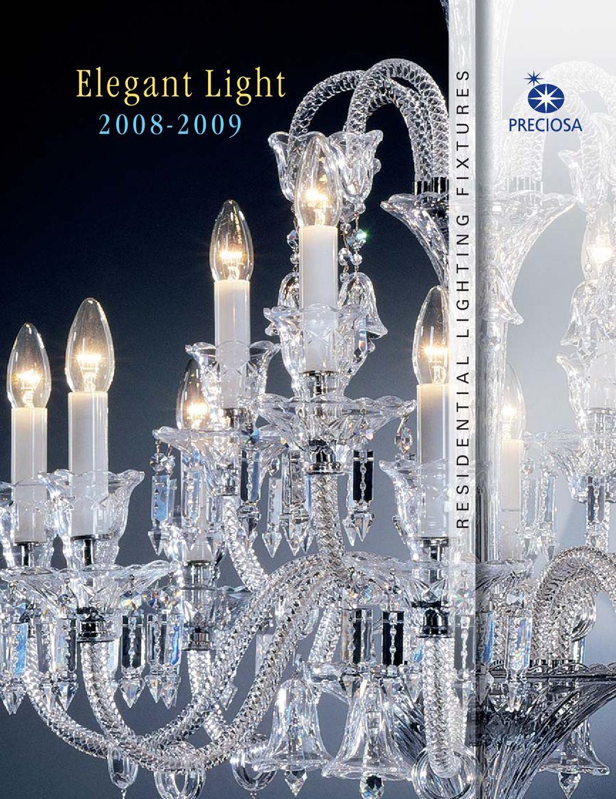 crystal glass shop karlovy vary