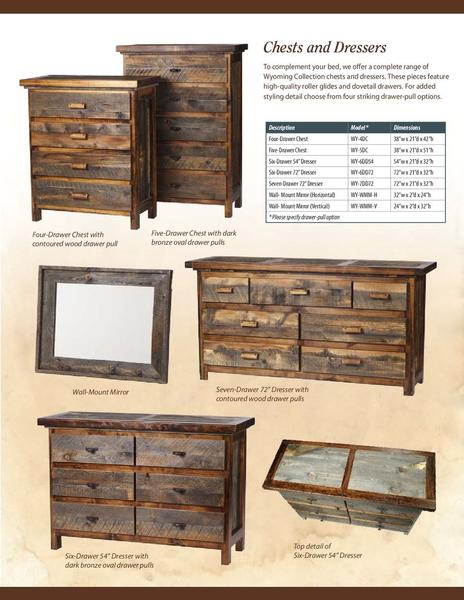 normal_reclaimed-rustic-wood-
